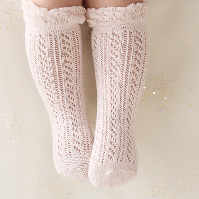 Socks For Baby Girls