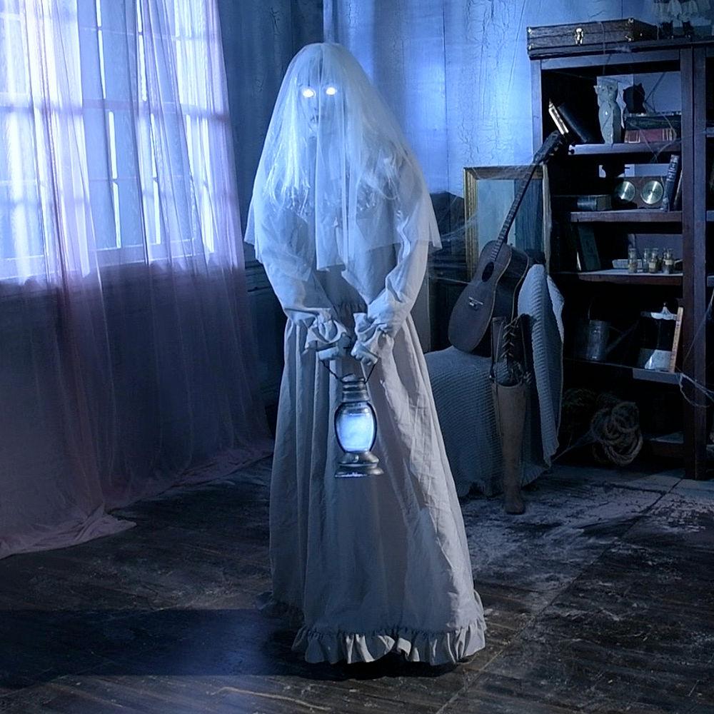 Ghost Dream
