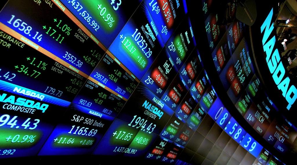 forex broker online