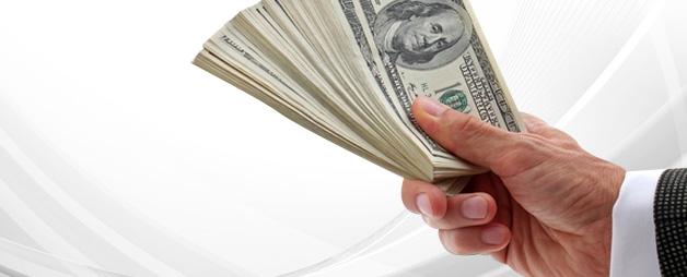 easy licensed money lender