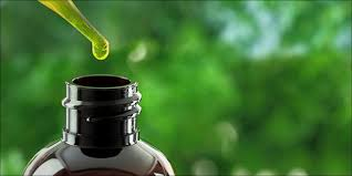 Note proposition for utilizing the balance cbd oil